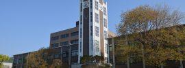 メディカルフィットネスセミナー(岡山大学)