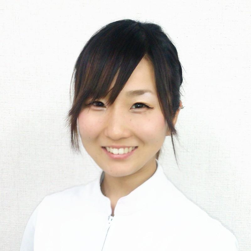 増田 彩加